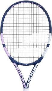 Ракетка теннисная детская Babolat Pure Drive Junior 25 Girl  140422-348