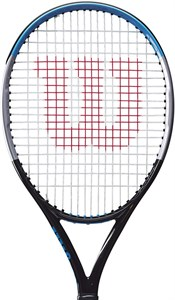 Ракетка теннисная детская Wilson Ultra 26 V3.0  WR043510