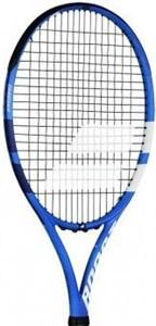 Ракетка теннисная Babolat Boost Drive  121197-136