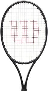 Ракетка теннисная детская Wilson Pro Staff 26 V13.0  WR050410