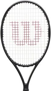 Ракетка теннисная детская Wilson Pro Staff 25 V13.0  WR050310