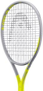 Ракетка теннисная Head Graphene 360+ Extreme Pro  235300
