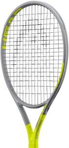 Ракетка теннисная Head Graphene 360+ Extreme S  235340