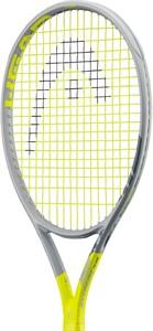 Ракетка теннисная Head Graphene 360+ Extreme Team  235370