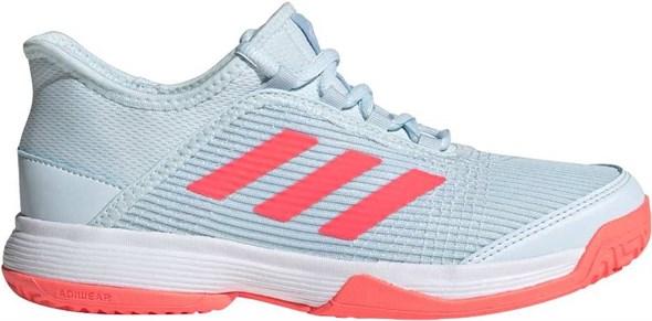 Кроссовки детские Adidas adiZero Club K  FV4133