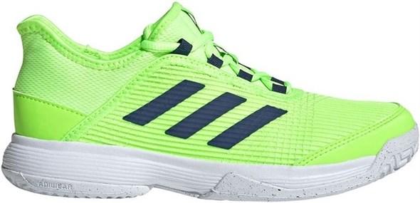 Кроссовки детские Adidas adiZero Club K  FV4134