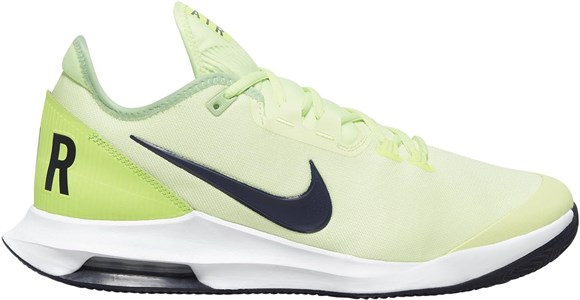 Кроссовки мужские Nike Air Max Wildcard Clay Ghost Green/Barely Volt/White  AO7350-302  fa20