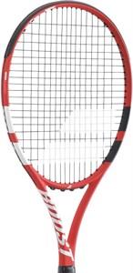 Ракетка теннисная Babolat Boost Strike 121210-313