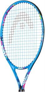 Ракетка теннисная детская Head Maria 25  233400
