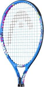 Ракетка теннисная детская Head Maria 21  233420