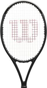 Ракетка теннисная Wilson Pro Staff Team V13.0  WR068710