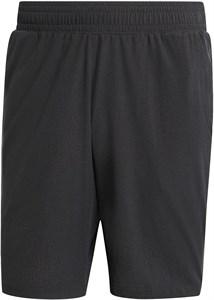 Шорты мужские Adidas Ergo 9 Inch Black/White  GL5326-9  sp21