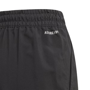 Поло мужское Nike  AJ7847-100  sp19