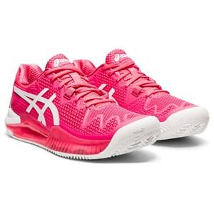 Шорты мужские Nike  939273-010  sp19