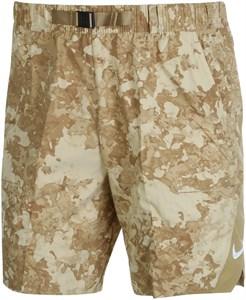 Шорты мужские Nike Court Flex Slam 7 Inch Parachute Beige  CV2519-297  sp21