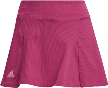Юбка женская Adidas Primeknit Primeblue Wild Pink  GP7844  sp21