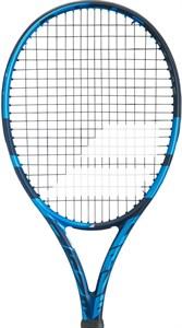 Ракетка теннисная детская Babolat Pure Drive Junior 25  140417-136