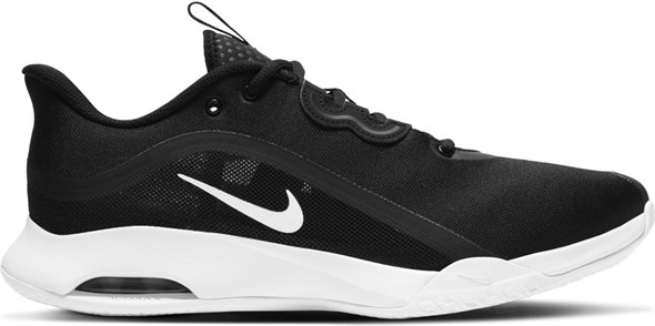 Кроссовки мужские Nike Air Max Volley Black/White  CU4274-002  sp21