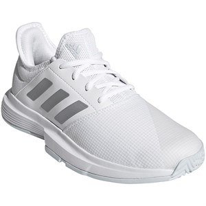 Футболка мужская Nike  AO1140-010  sp19