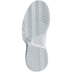 Футболка мужская Nike  AO1140-100  sp19