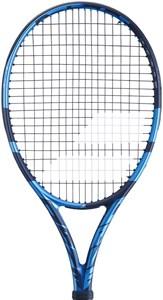 Ракетка теннисная Babolat Pure Drive + 2021  101437-136