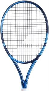 Ракетка теннисная Babolat Pure Drive Team 2021  101441-136