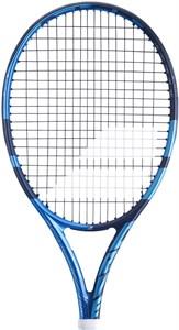 Ракетка теннисная Babolat Pure Drive Lite 2021  101443-136