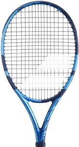 Ракетка теннисная Babolat Pure Drive 107 2021  101447-136