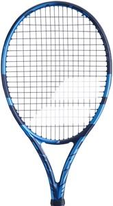 Ракетка теннисная Babolat Pure Drive Tour 2021  101439-136
