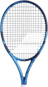 Ракетка теннисная Babolat Pure Drive Super Lite 2021  101445-136