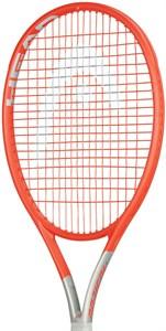 Ракетка теннисная Head Radical S 2021  234131