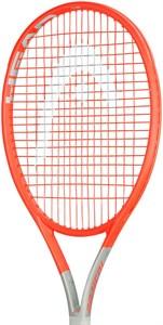 Ракетка теннисная Head Radical Lite 2021  234141