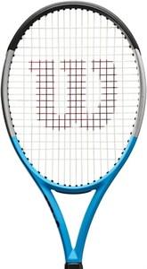 Ракетка теннисная Wilson Ultra 100 V3.0 Reverse  WR033621