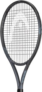 Ракетка теннисная Head Challenge MP IG Stealth  234721