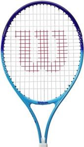 Ракетка теннисная детская Wilson Ultra Blue 25  WR053810