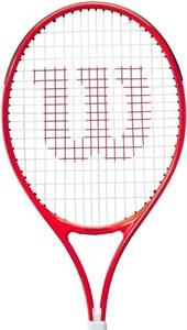 Ракетка теннисная детская Wilson Roger Federer 25  WR054310