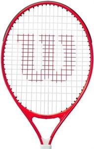 Ракетка теннисная детская Wilson Roger Federer 23  WR054210