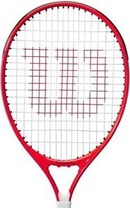 Ракетка теннисная детская Wilson Roger Federer 21  WR054110
