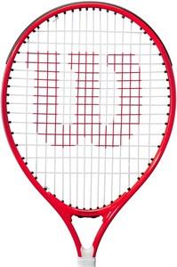Ракетка теннисная детская Wilson Roger Federer 19  WR054010