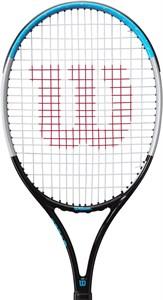 Ракетка теннисная детская Wilson Ultra Power 25  WR055710