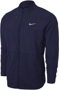 Ветровка мужская Nike Court Hyperadapt Advantage Obsidian/White  CV2798-451  sp21