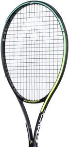 Ракетка теннисная Head Gravity MP 2021  233821
