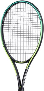 Ракетка теннисная Head Gravity Tour 2021  233811