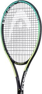 Ракетка теннисная Head Gravity Pro 2021  233801