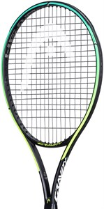 Ракетка теннисная Head Gravity S 2021  233841