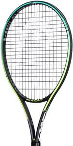 Ракетка теннисная Head Gravity Lite 2021  233851