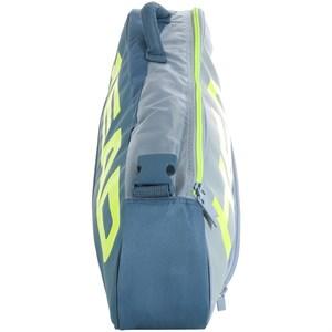 Джемпер мужской Nike  904946-021