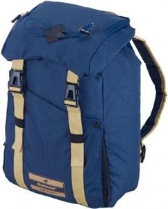 Рюкзак Babolat Classic Junior Boy Dark Blue  753096-102