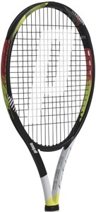 Ракетка теннисная Prince Ripstick 100 (300 g)