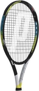 Ракетка теннисная Prince Ripstick 100 (280 g)